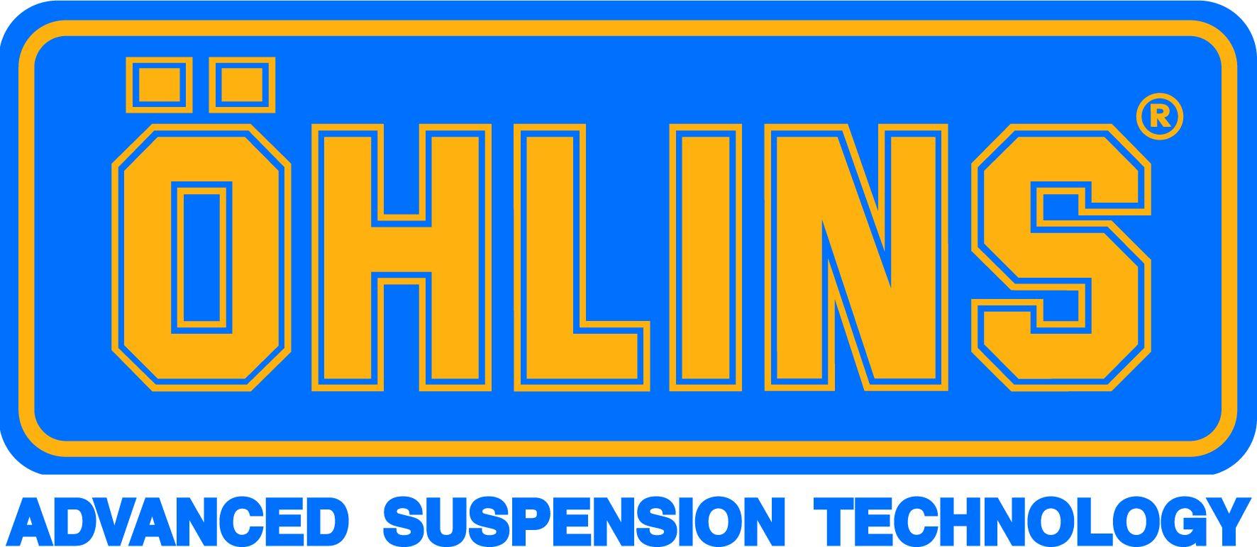 ohlins-logo.jpg