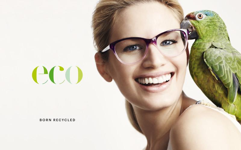 eco-home-800x500.jpg