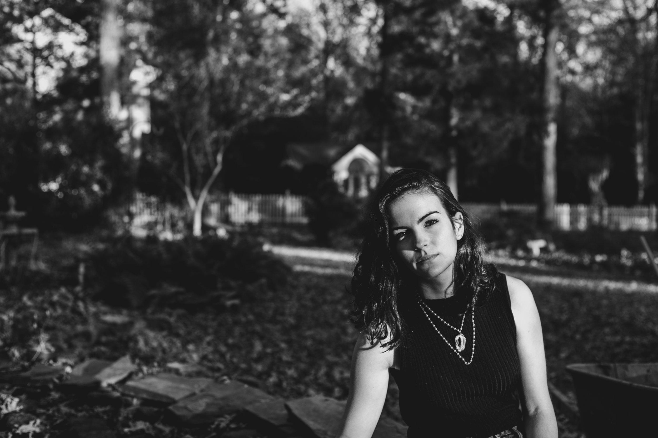 MelissaMitchell-49.jpg