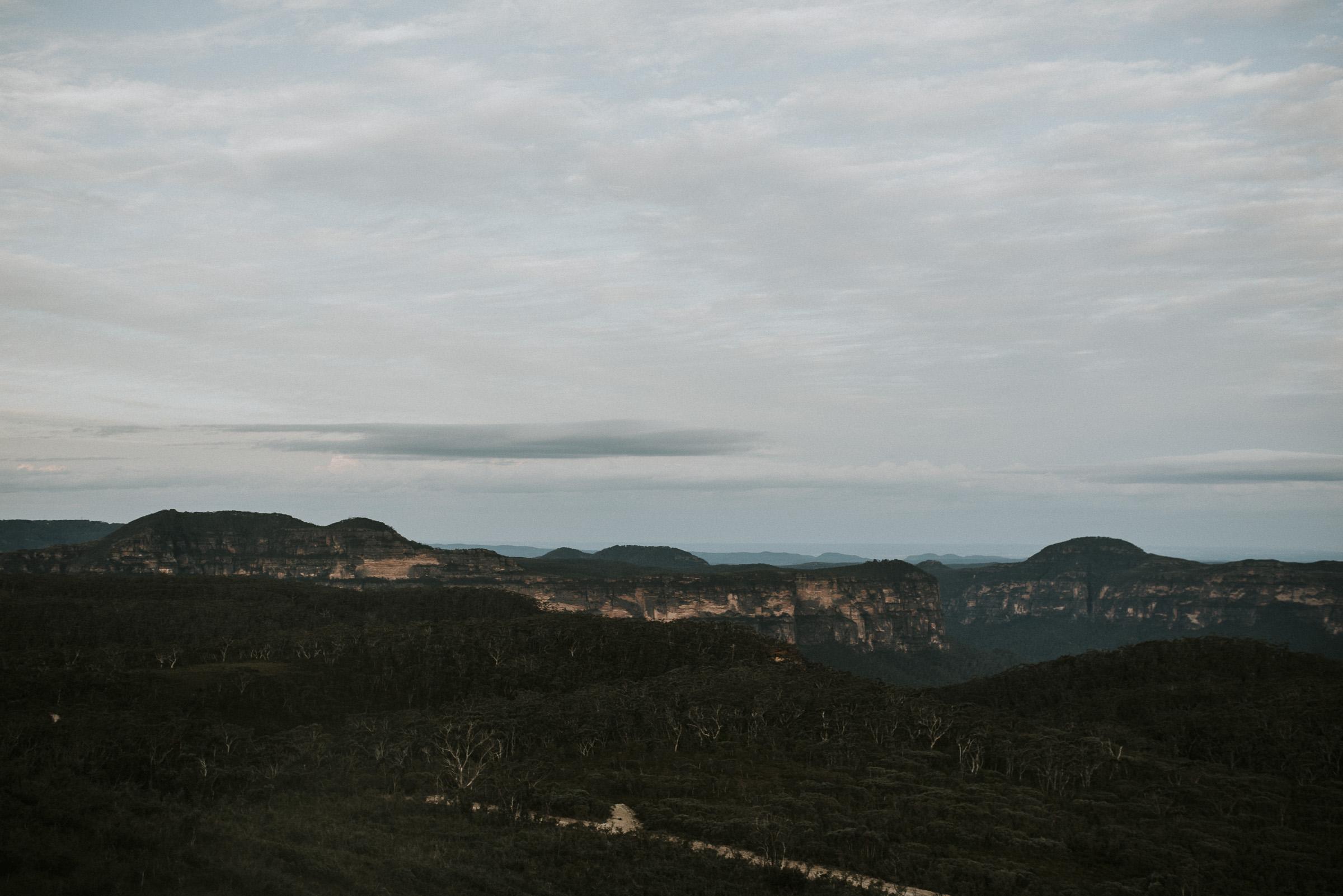 Amber_Johnny_Blue_Mountains_Elopement_Anteloping-86.jpg