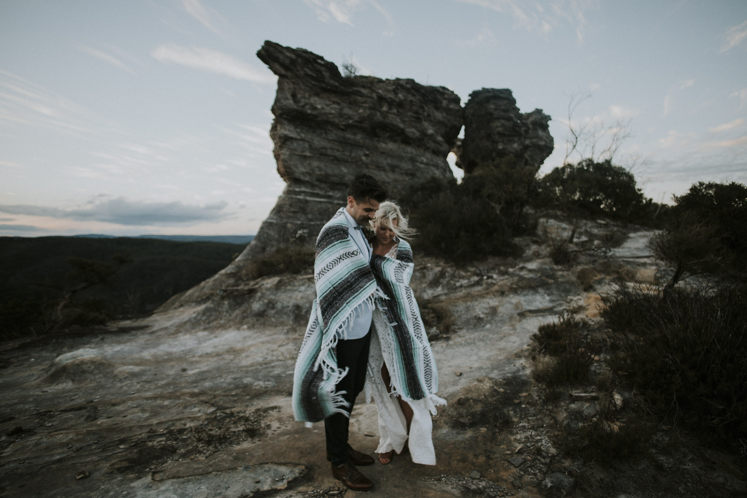 Amber_Johnny_Blue_Mountains_Elopement_Anteloping-92.jpg