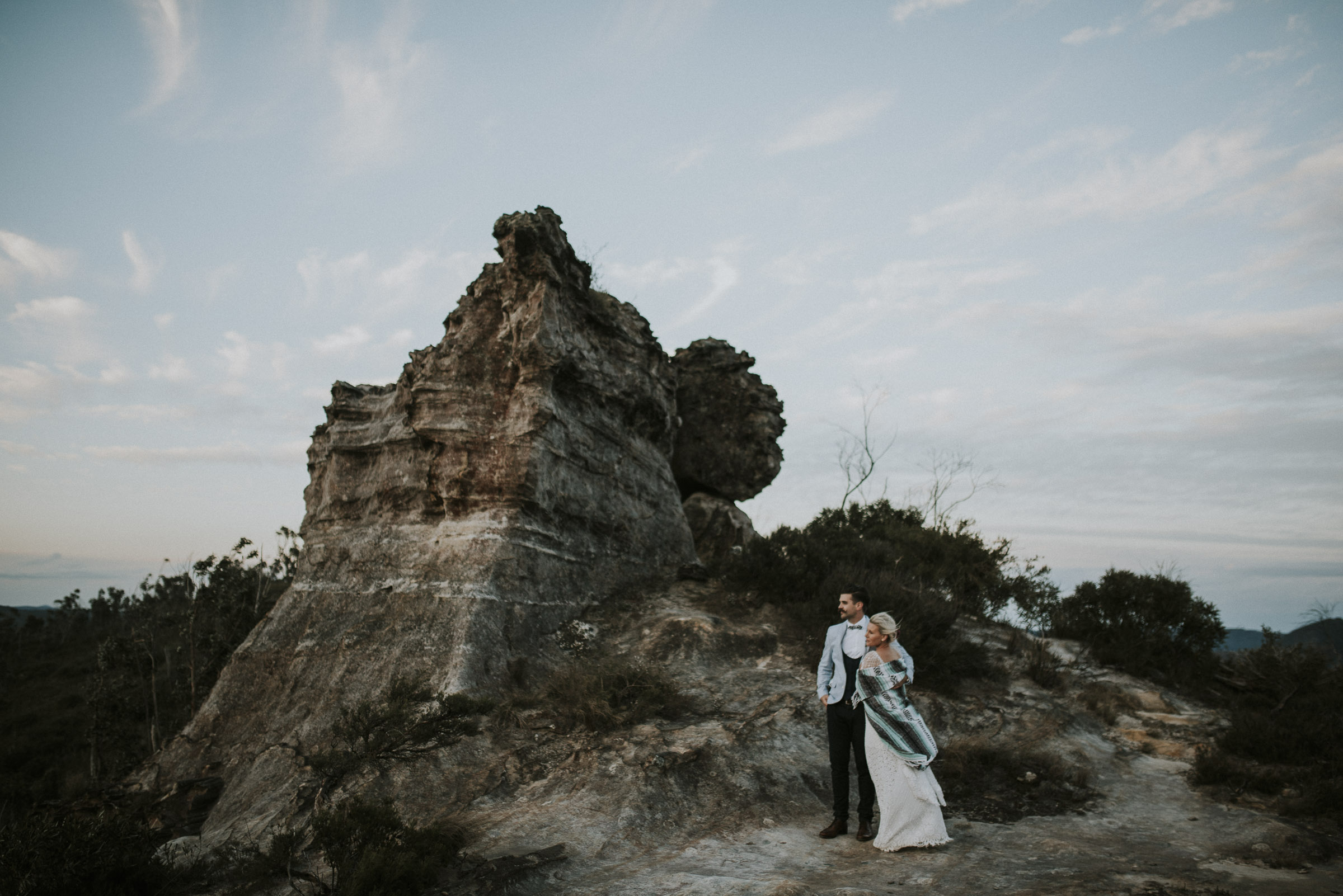 Amber_Johnny_Blue_Mountains_Elopement_Anteloping-91.jpg