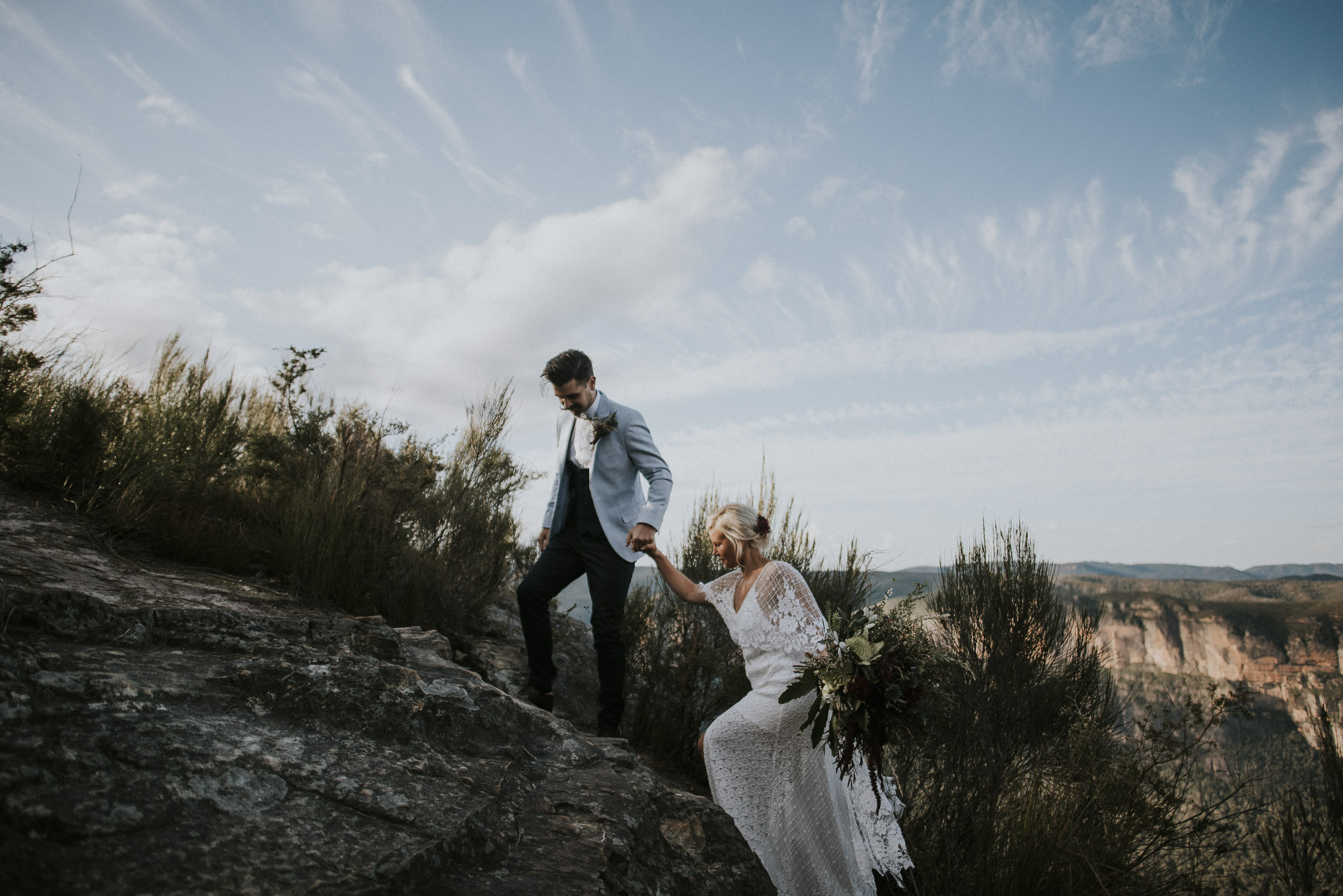 Amber_Johnny_Blue_Mountains_Elopement_Anteloping-50.jpg