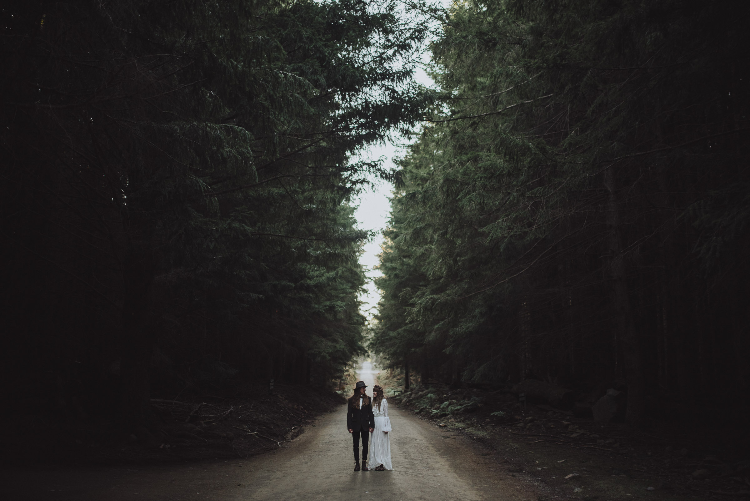Barrington_Tops_Elopement-65.jpg