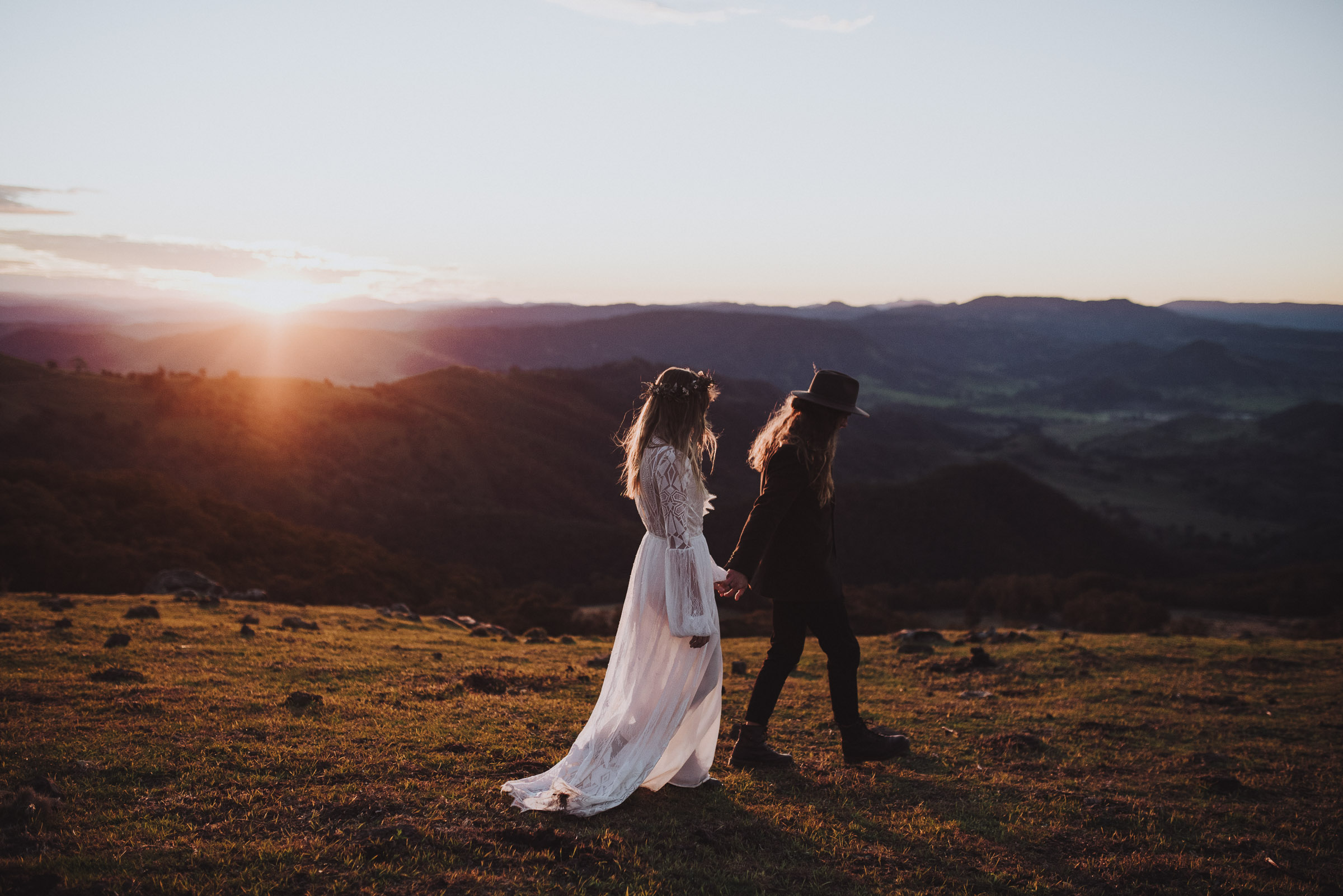Barrington_Tops_Elopement-83.jpg