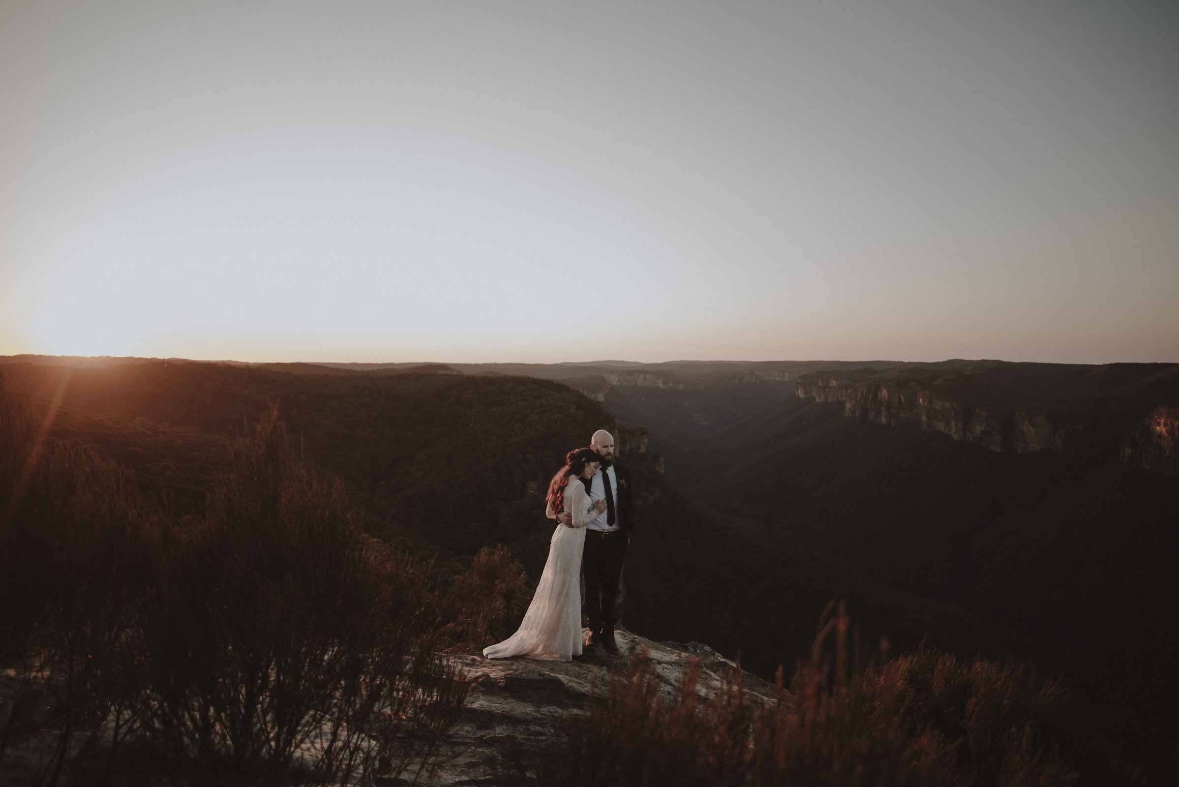 Lee_Ryan_Blue_Mountains_Anteloping_Elopement_Blog-76.jpg