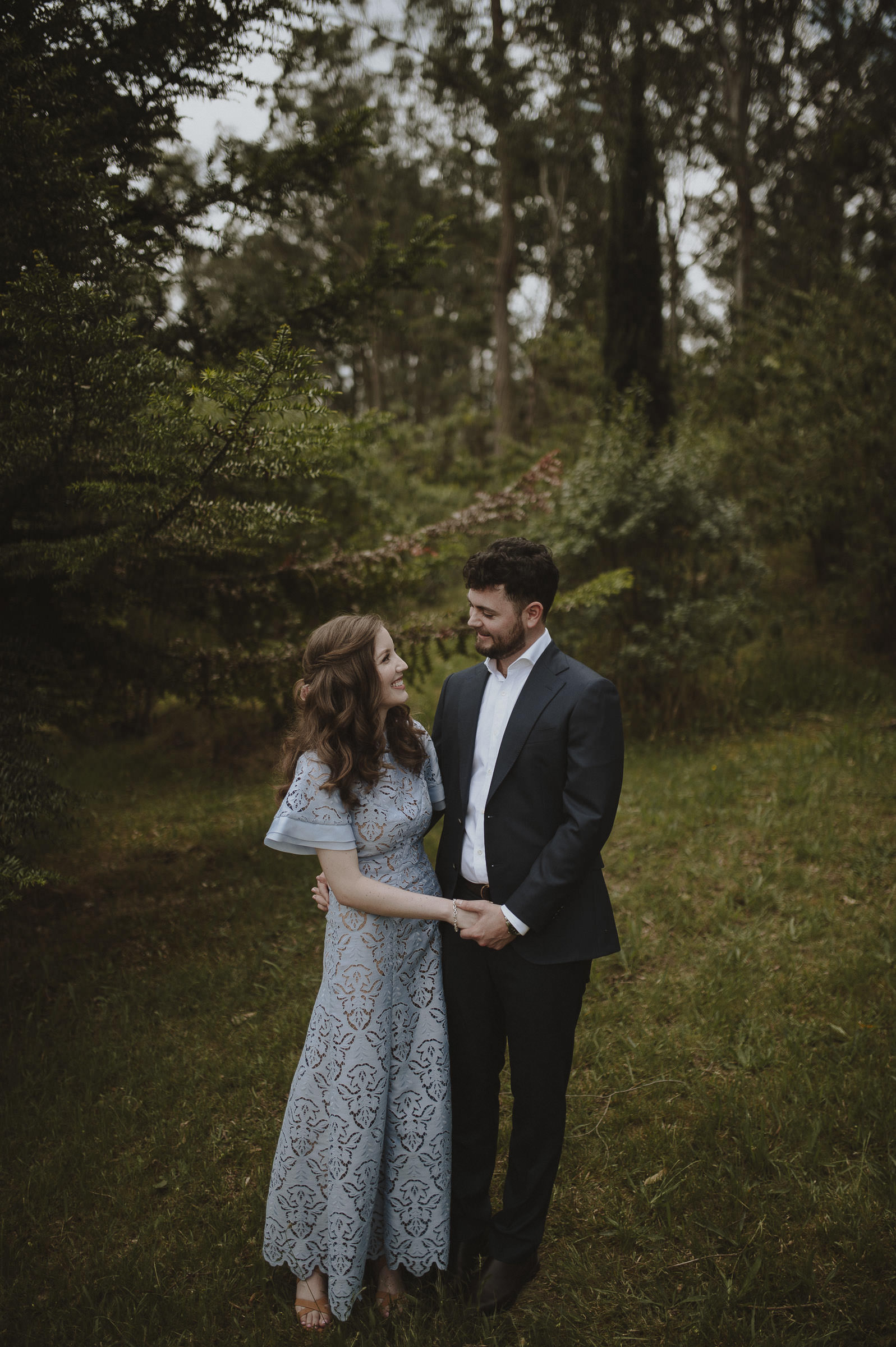 Michael_April_Bucketty_Antelopement_Blog-20.jpg