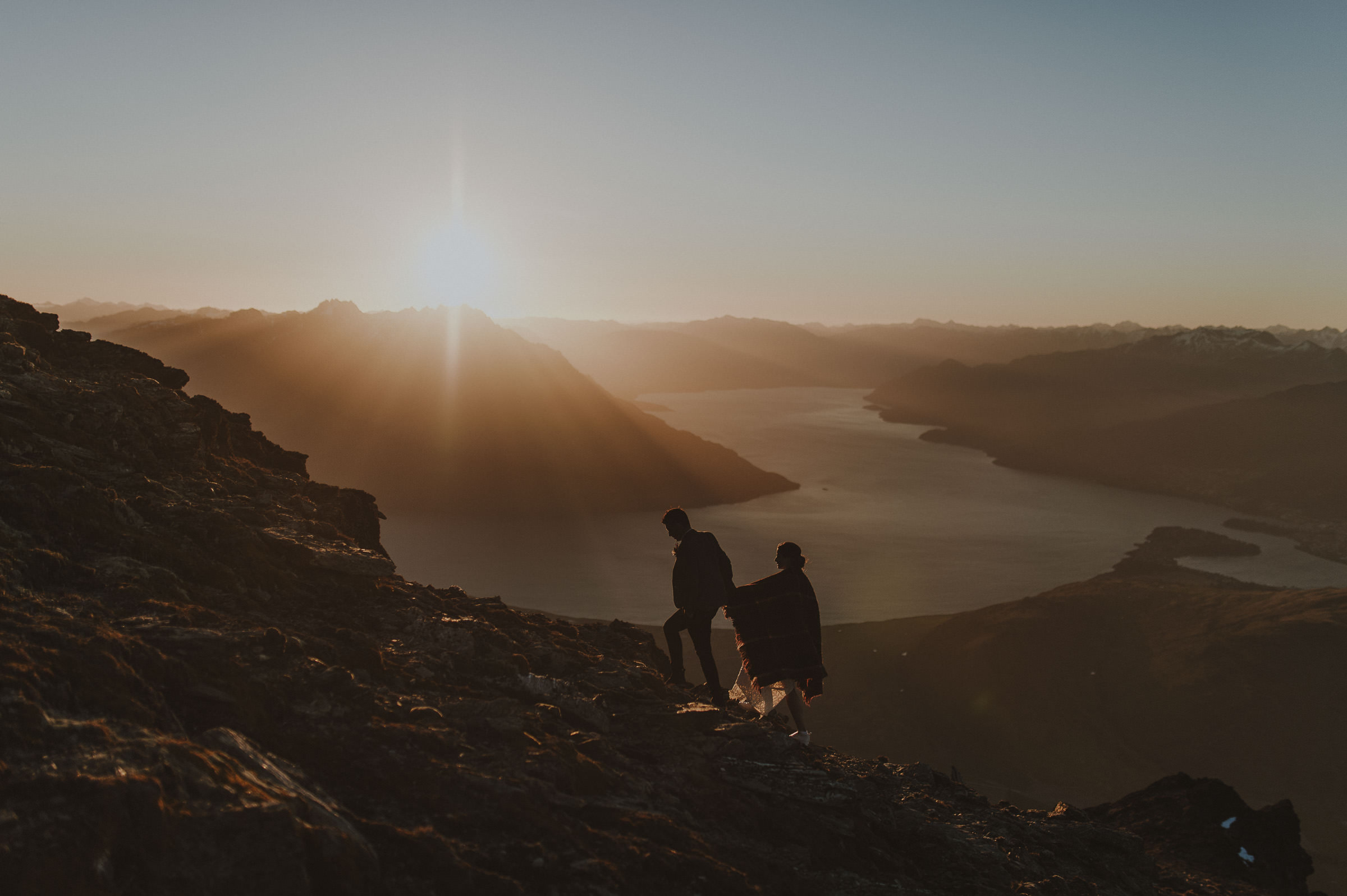 Jess_Scott_Queenstown_New_Zealand_Anteloping_Elopement_Blog-115.jpg
