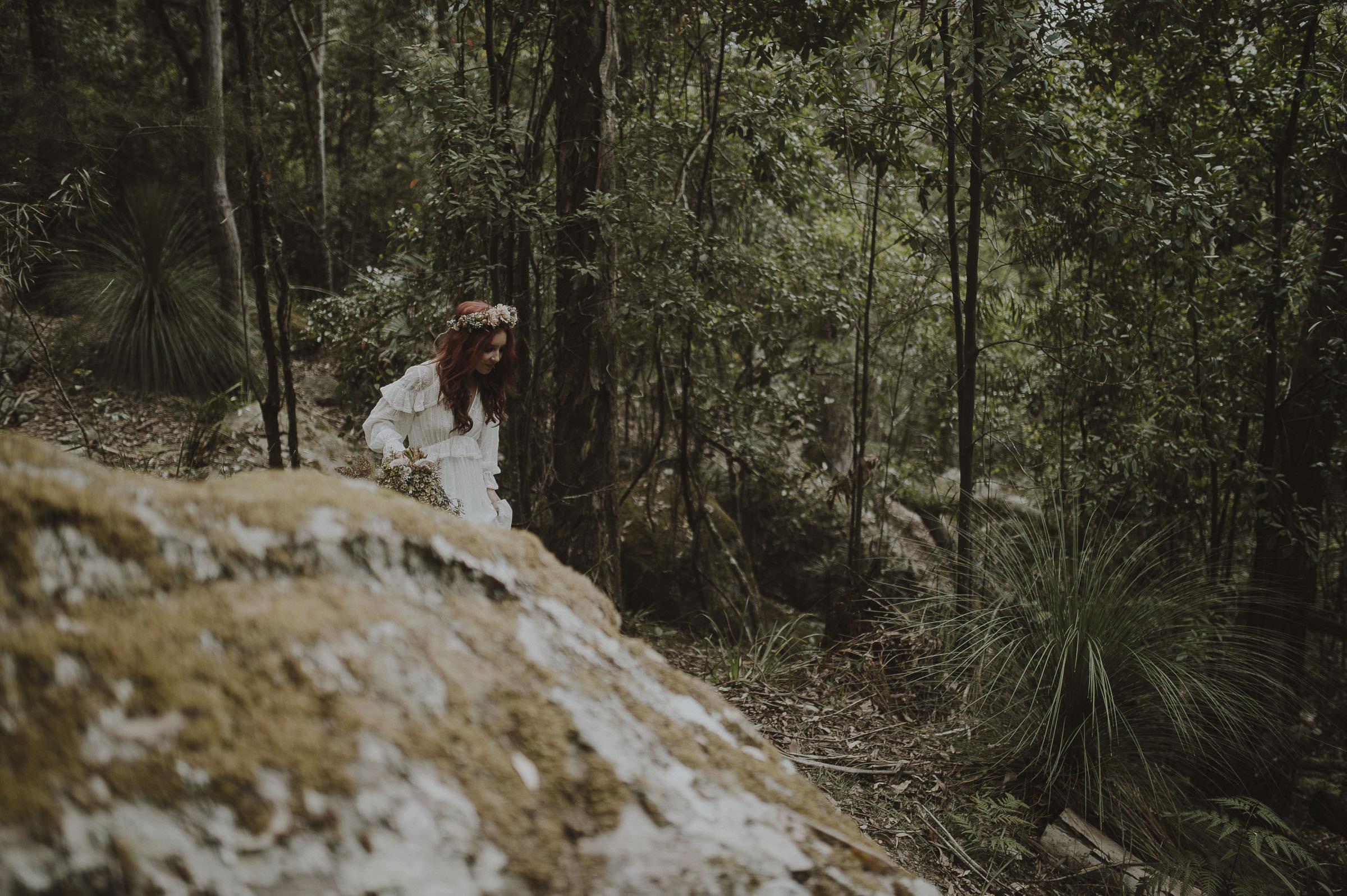 Madeleine_Nathan_Gap_Creek_Falls_Watagens_Anteloping_Elopement-30.jpg