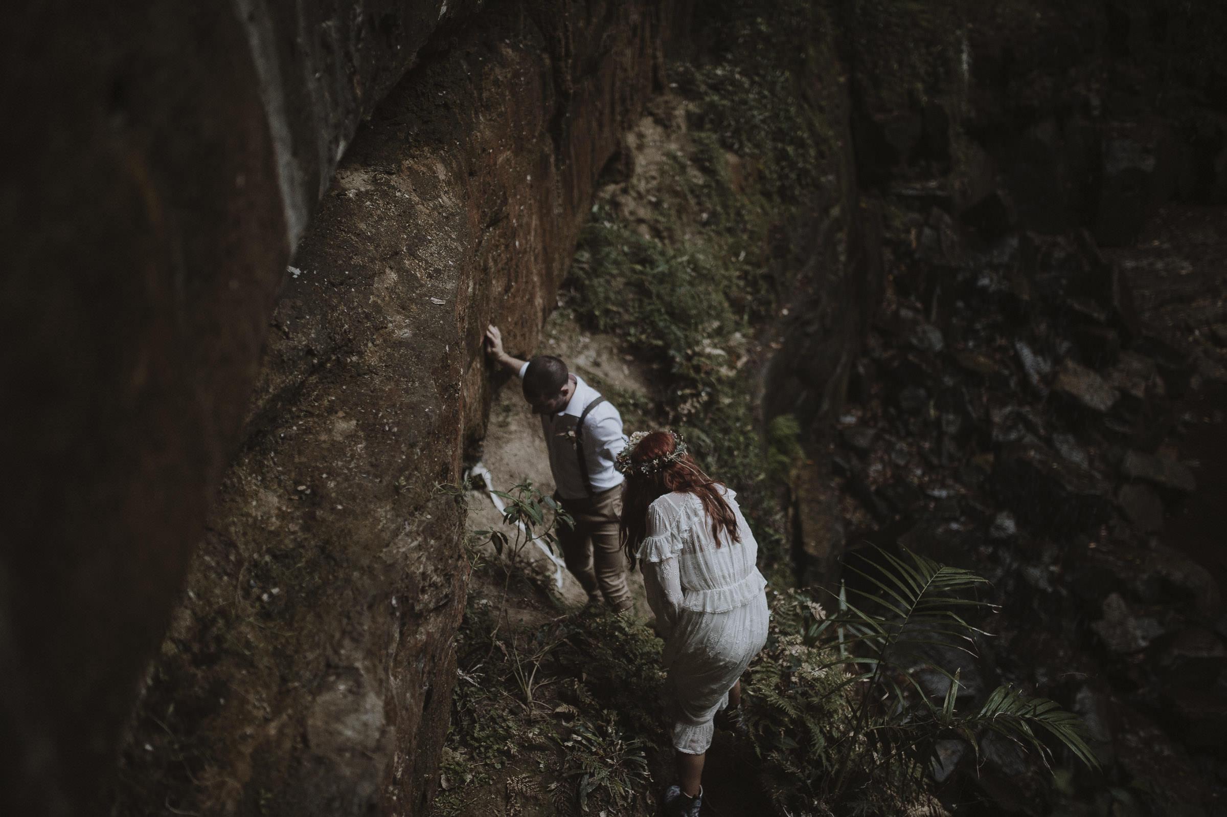 Madeleine_Nathan_Gap_Creek_Falls_Watagens_Anteloping_Elopement-83.jpg