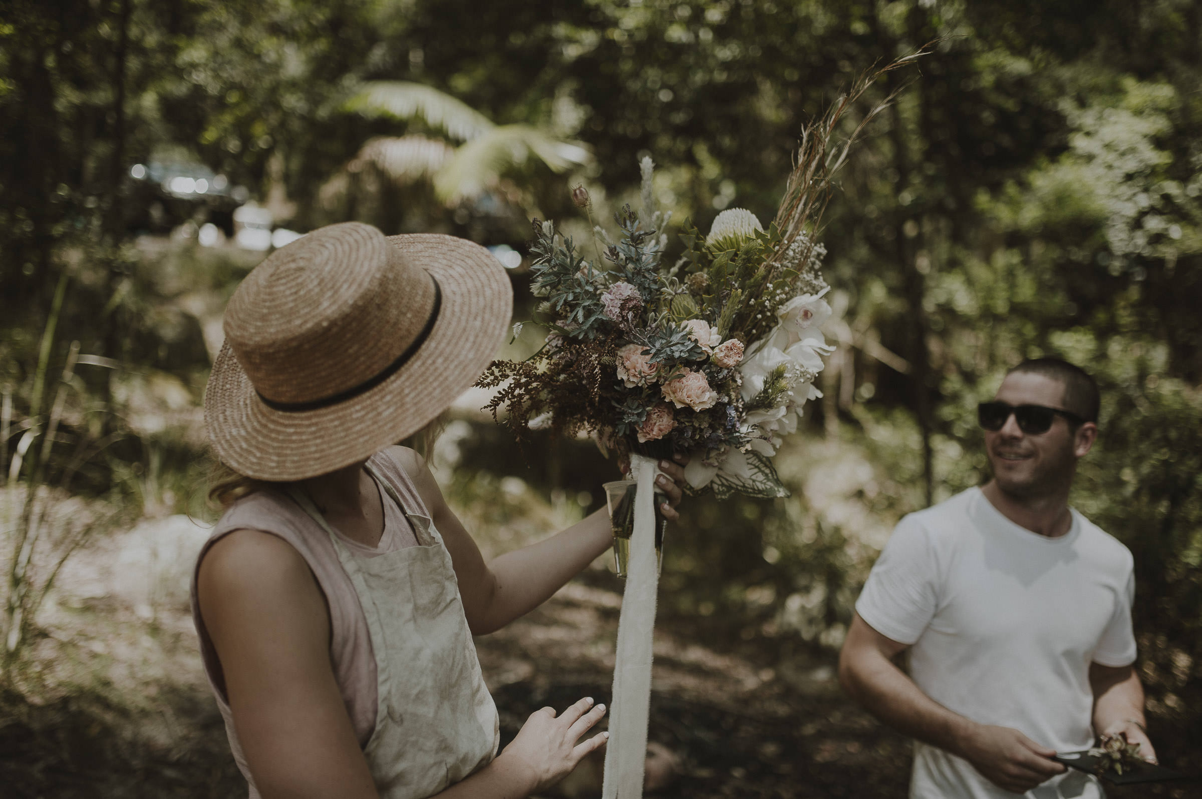 Film & Foliage - Florist & StylistEmail - filmandfoliage@gmail.com Phone - 0421 853 295