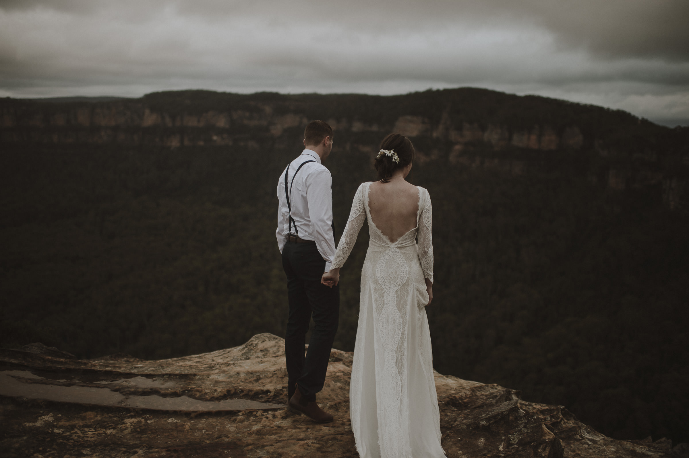 Jade_Joey_Blue_Mountains_Anteloping_Elopement_Blog-111.jpg