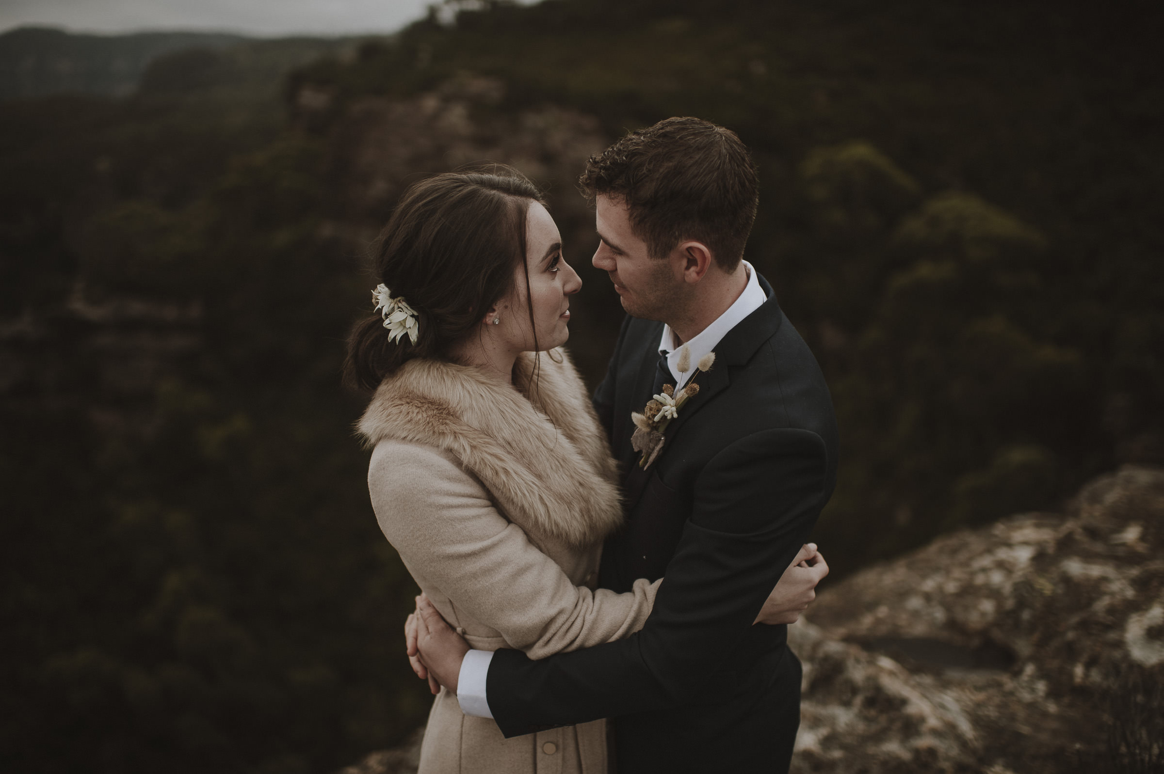 Jade_Joey_Blue_Mountains_Anteloping_Elopement_Blog-100.jpg