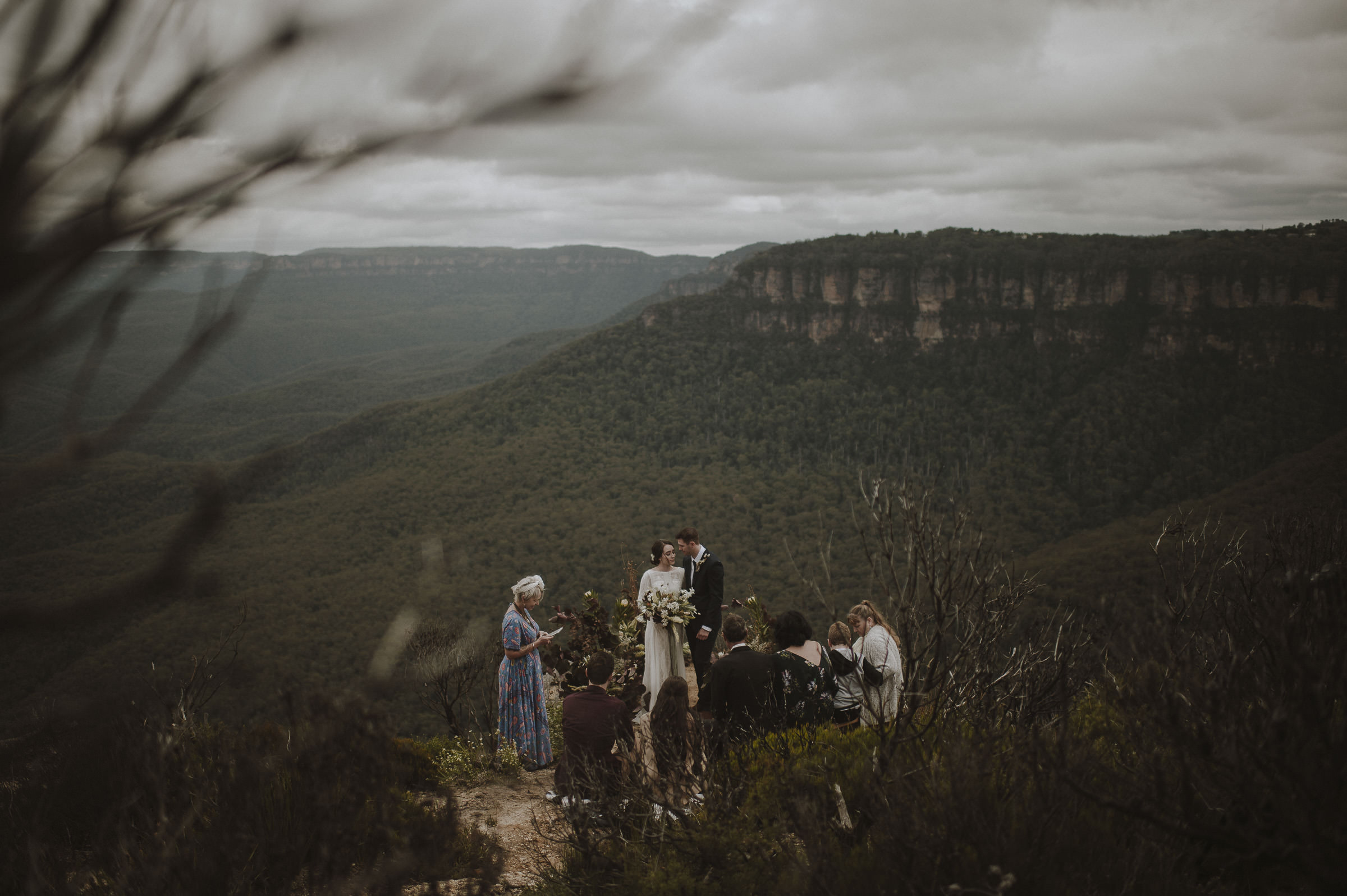Jade_Joey_Blue_Mountains_Anteloping_Elopement_Blog-44.jpg