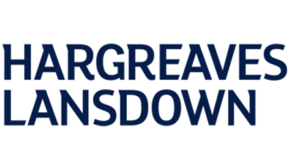 hargreaves-lansdown.png