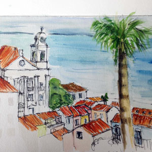 Lisbon Rooftopslo copy.jpg