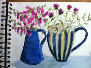Francine flowers_1012 copy.jpg