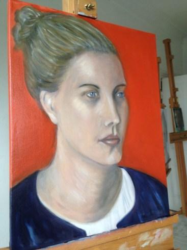 Emma portrait.jpg