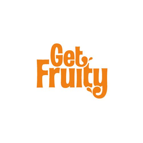Get Fruity.