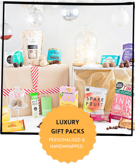 DeluxPackGiftings1.jpg