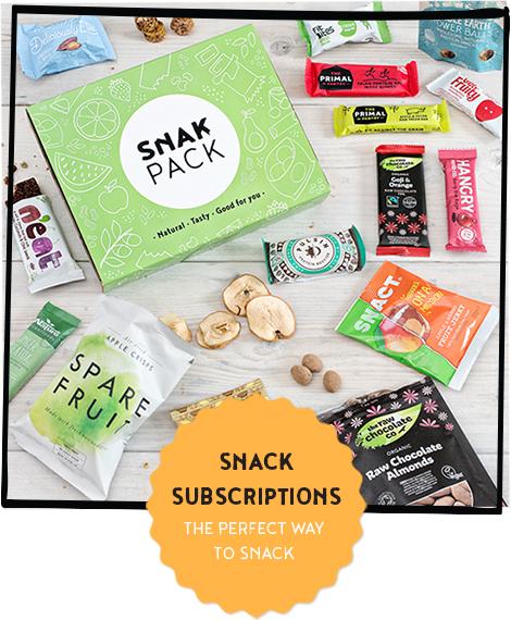 snacksubs.jpg