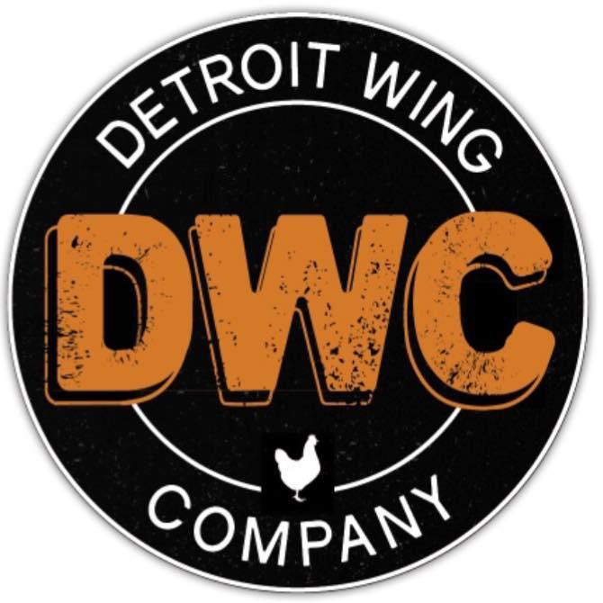 DWC.jpg