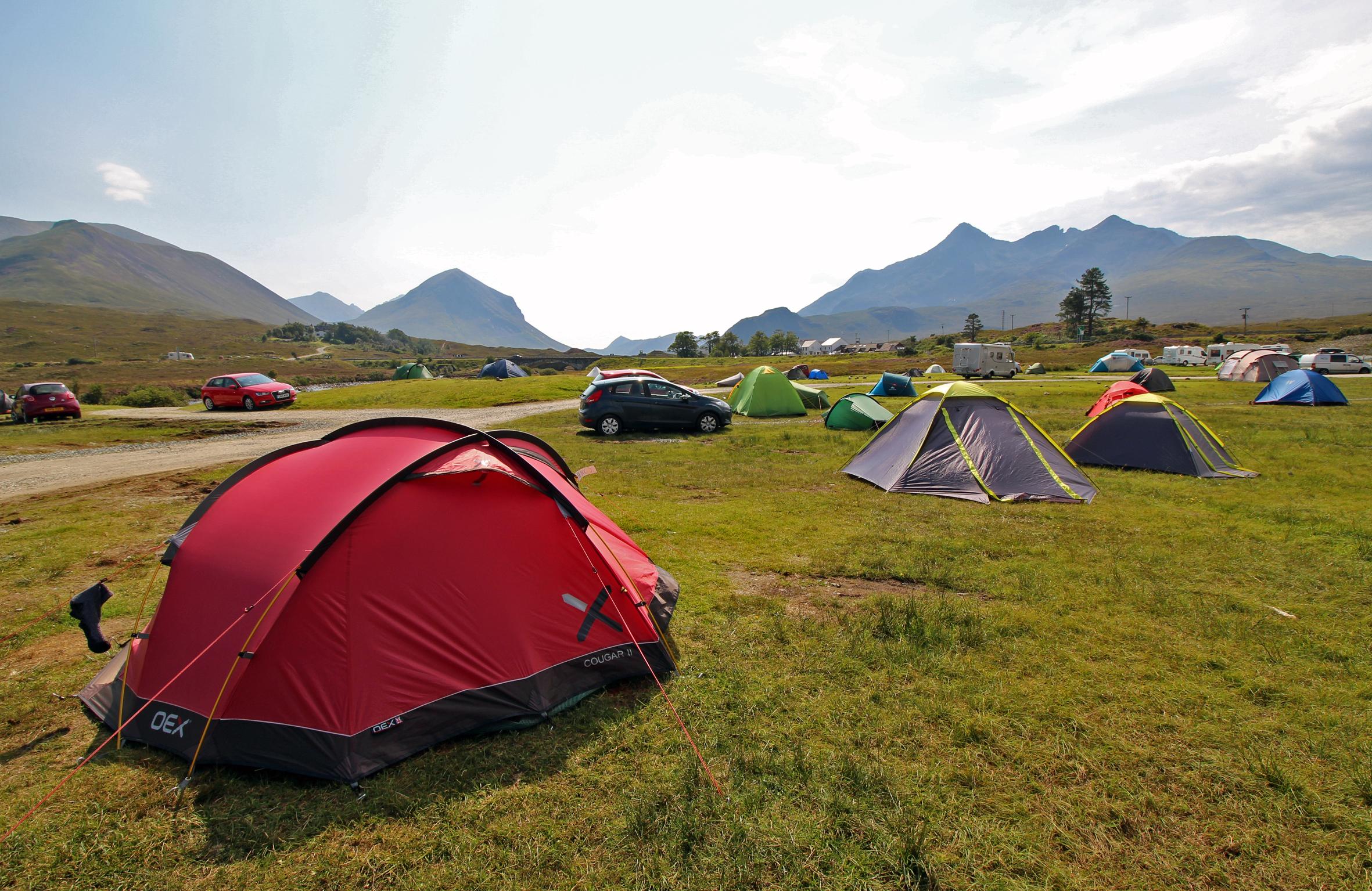 Campsite7.jpg