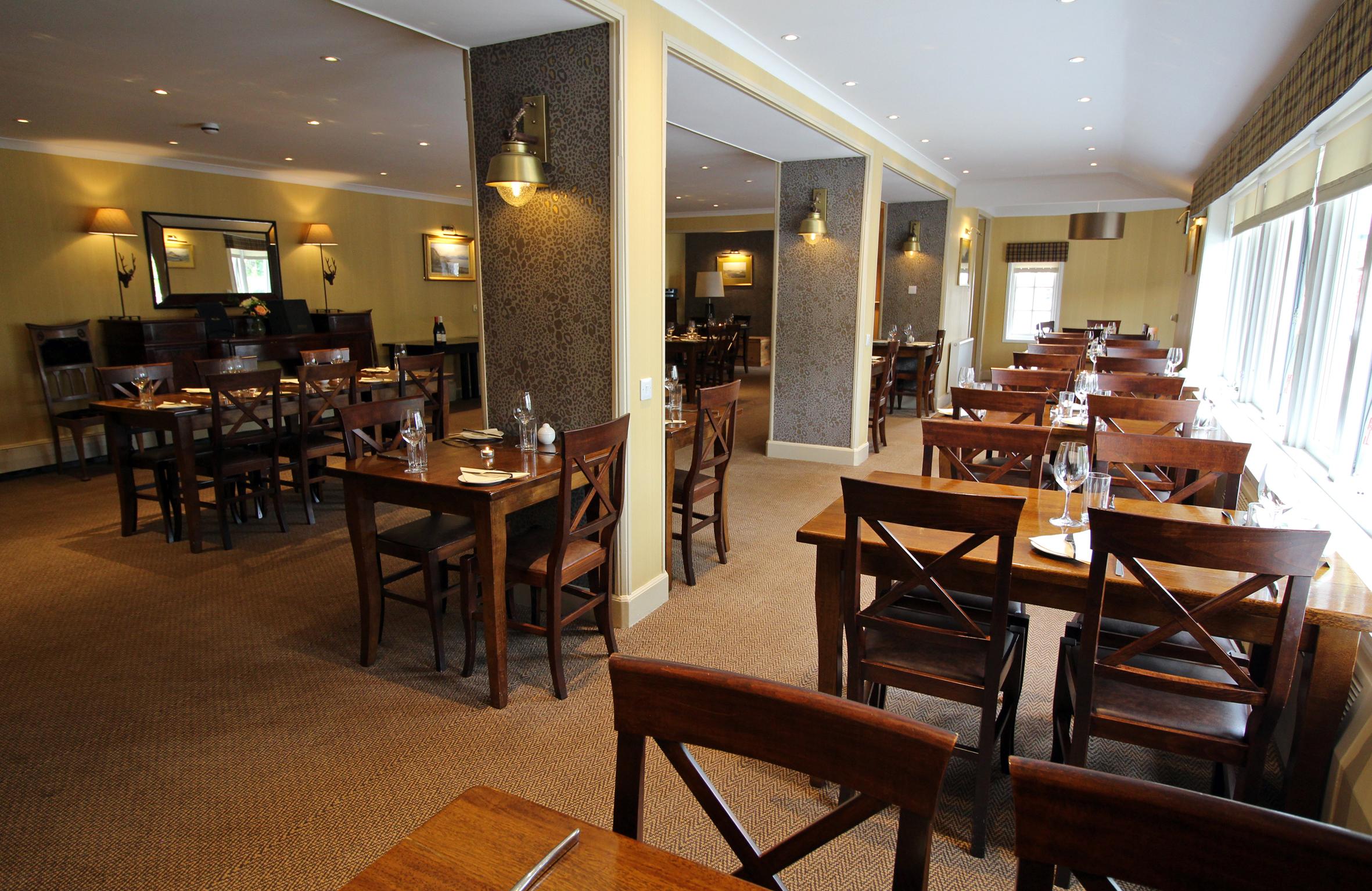 HartaRestaurant3.jpg