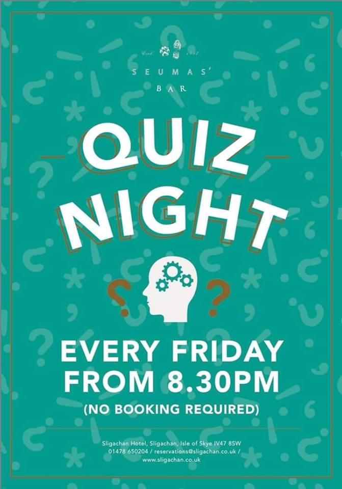 Quiz Night .jpg