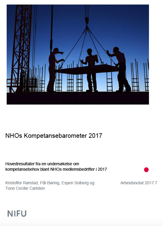 Skjermbilde 2017-08-28 kl. 15.46.06.png