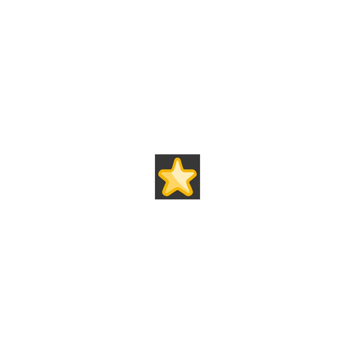 stjerne.png