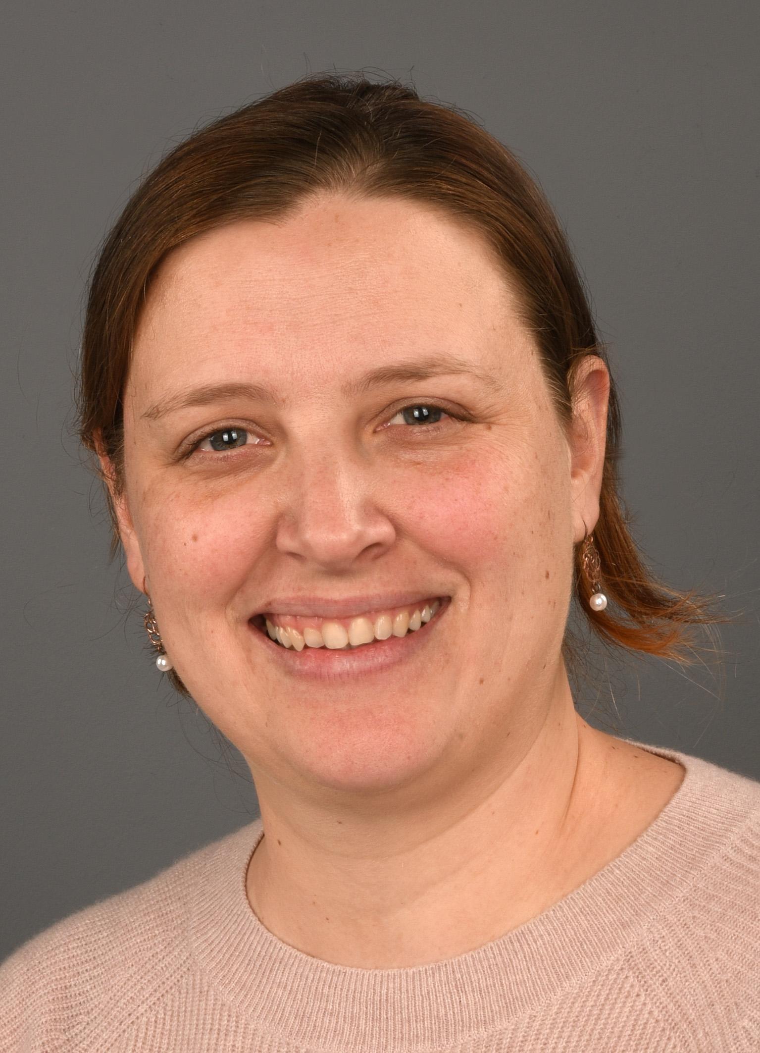Dr. Josine Widdershoven