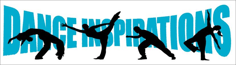 danceinspirations logo.png