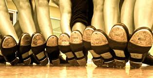 tap shoes 2.jpg