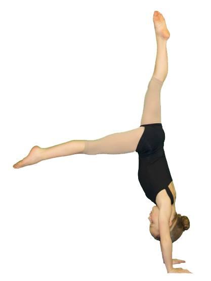 l handstand.jpg