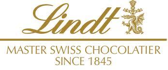 Lindt_Chocolate_Logo.jpg