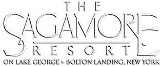 Sagamore Resort New England Fine Living.jpg