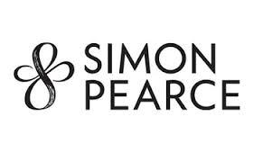 simon pearce New England Fine Living.jpg
