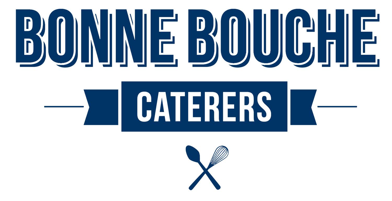 Bonne Bouche Logo.jpg