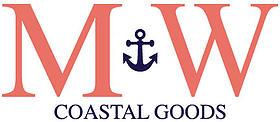 MW Coastal Goods.JPG