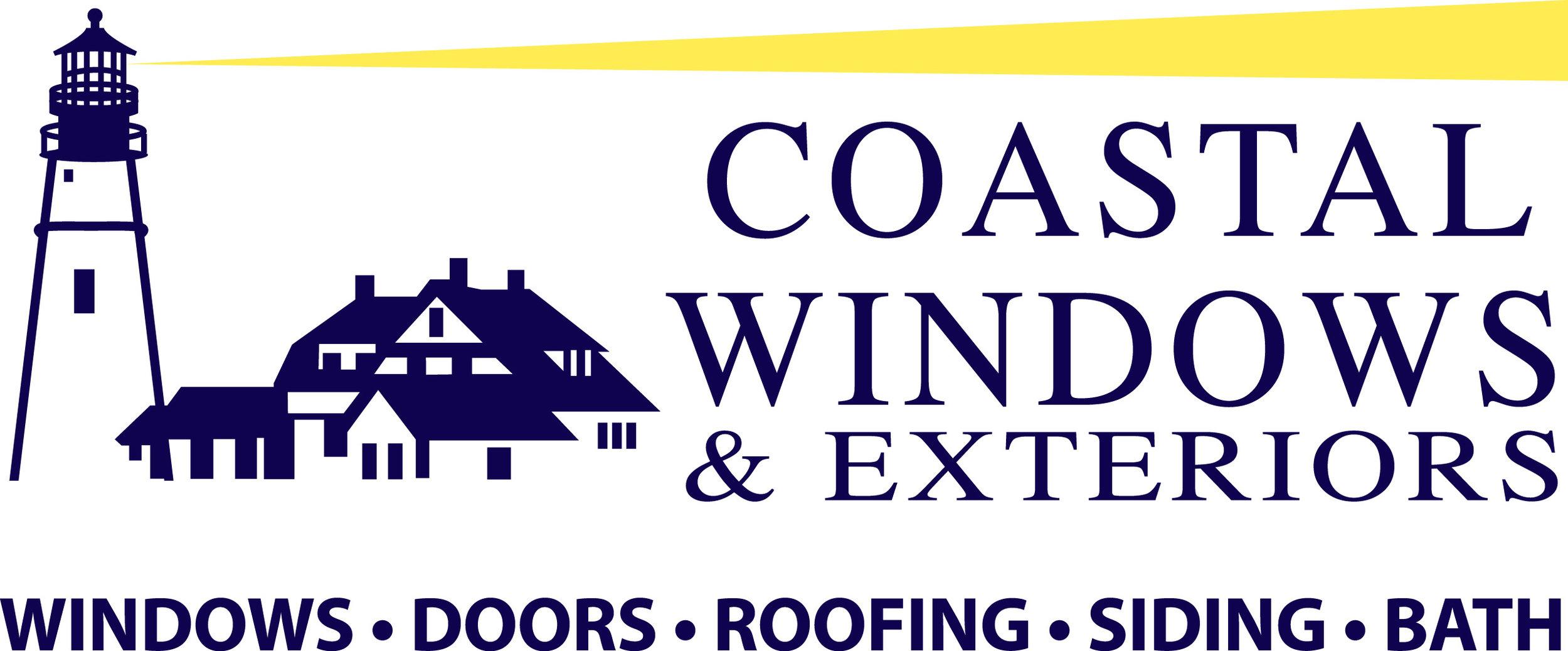 Coastal_Logo_Revised 2015.jpg