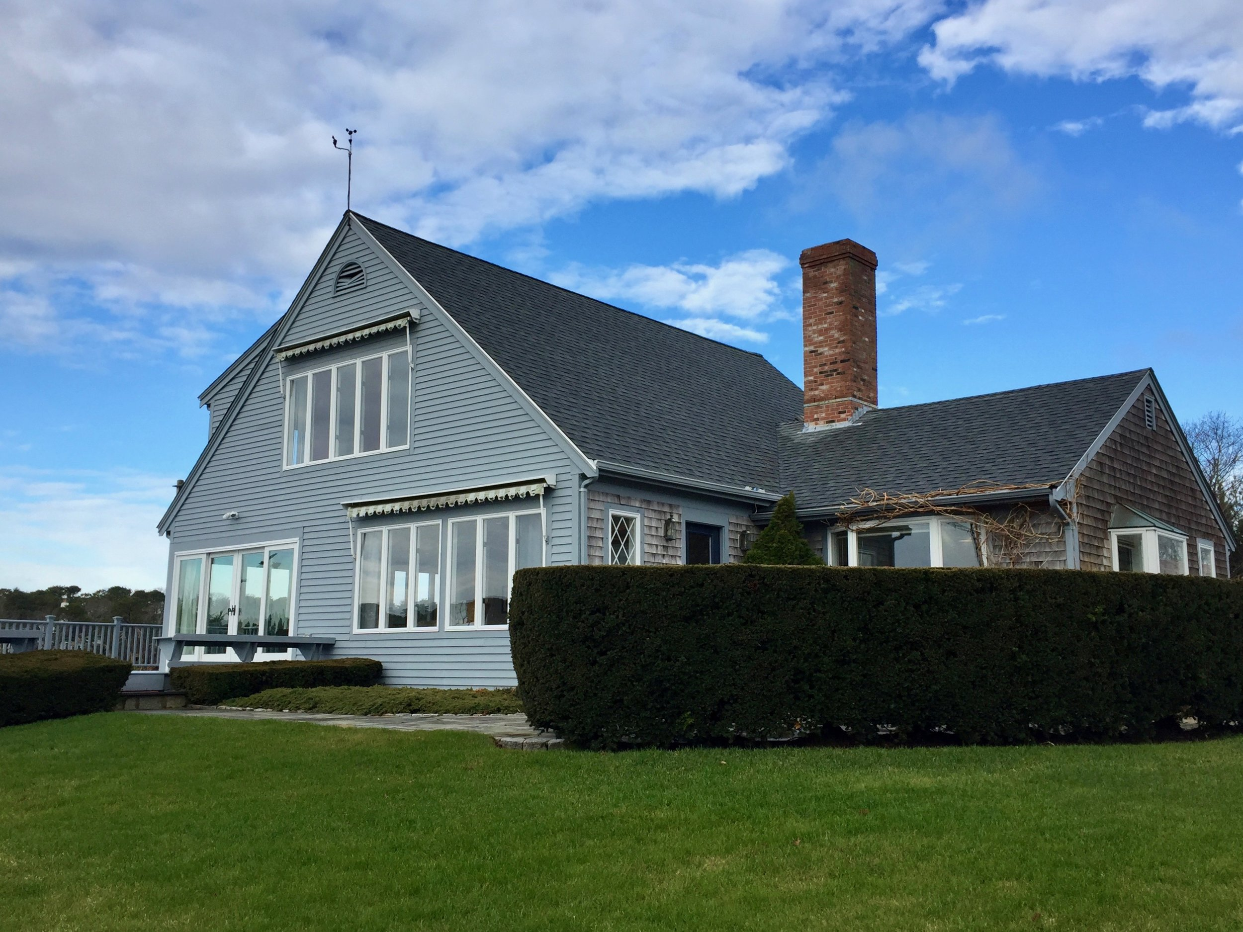Osterville MA Cape Cod Rental