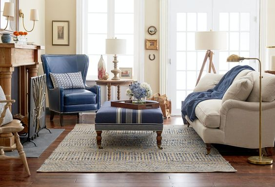 blue and beige living rooms .jpg