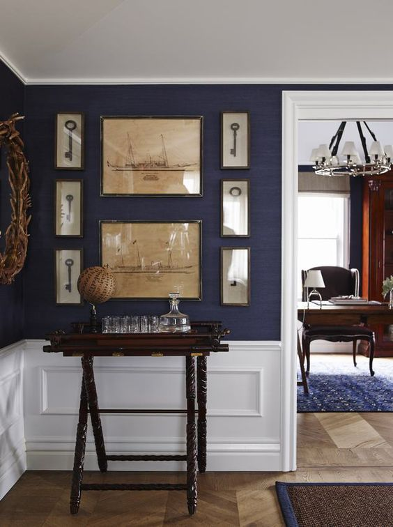 navy, white, cream room .jpg