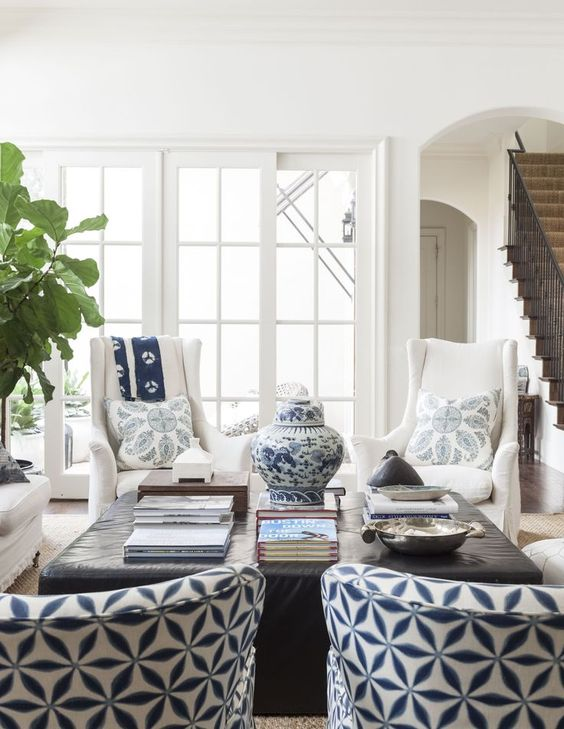 blue and white living room ideas .jpg