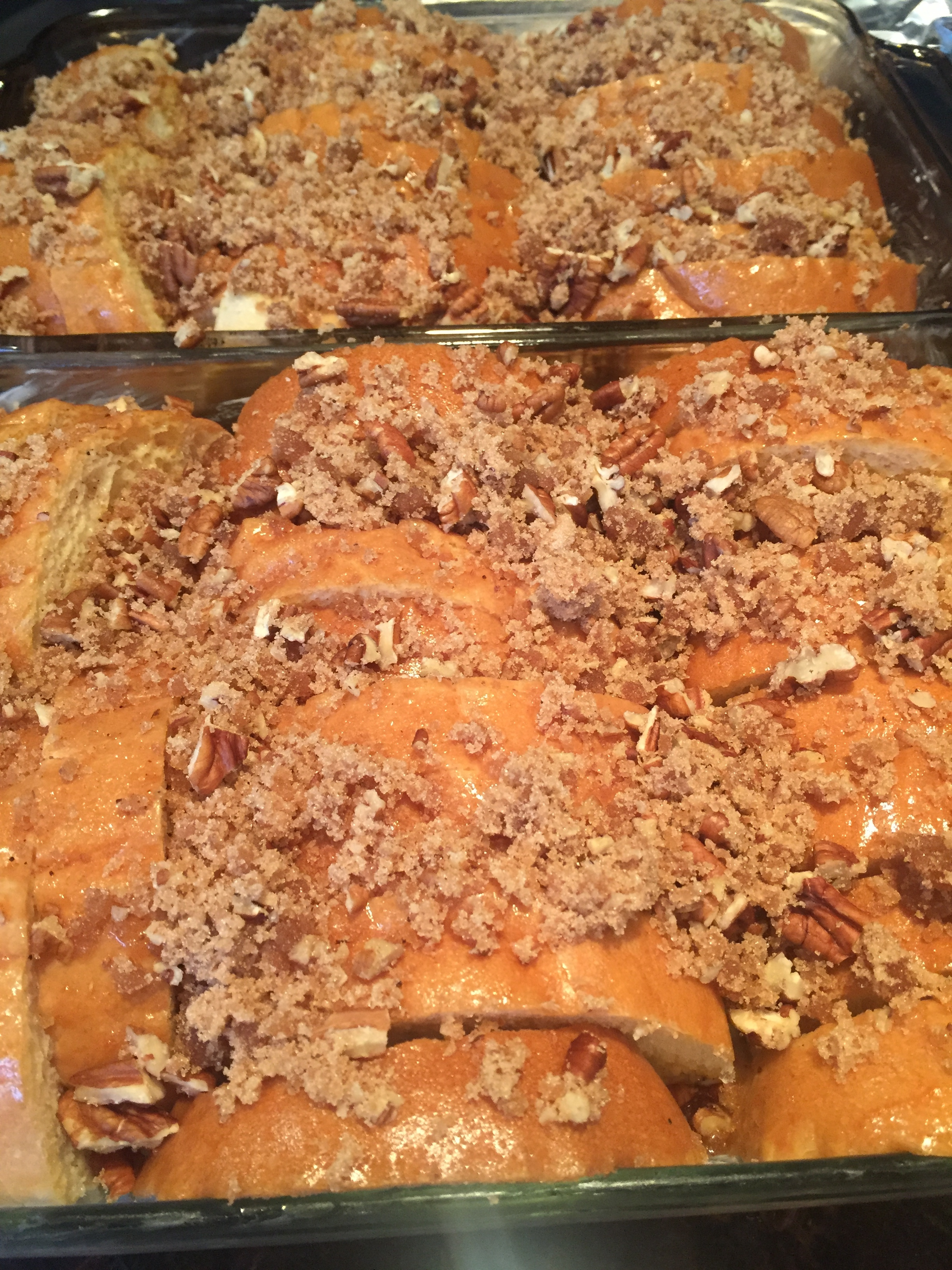 Baked French Toast Casserole 2.JPG