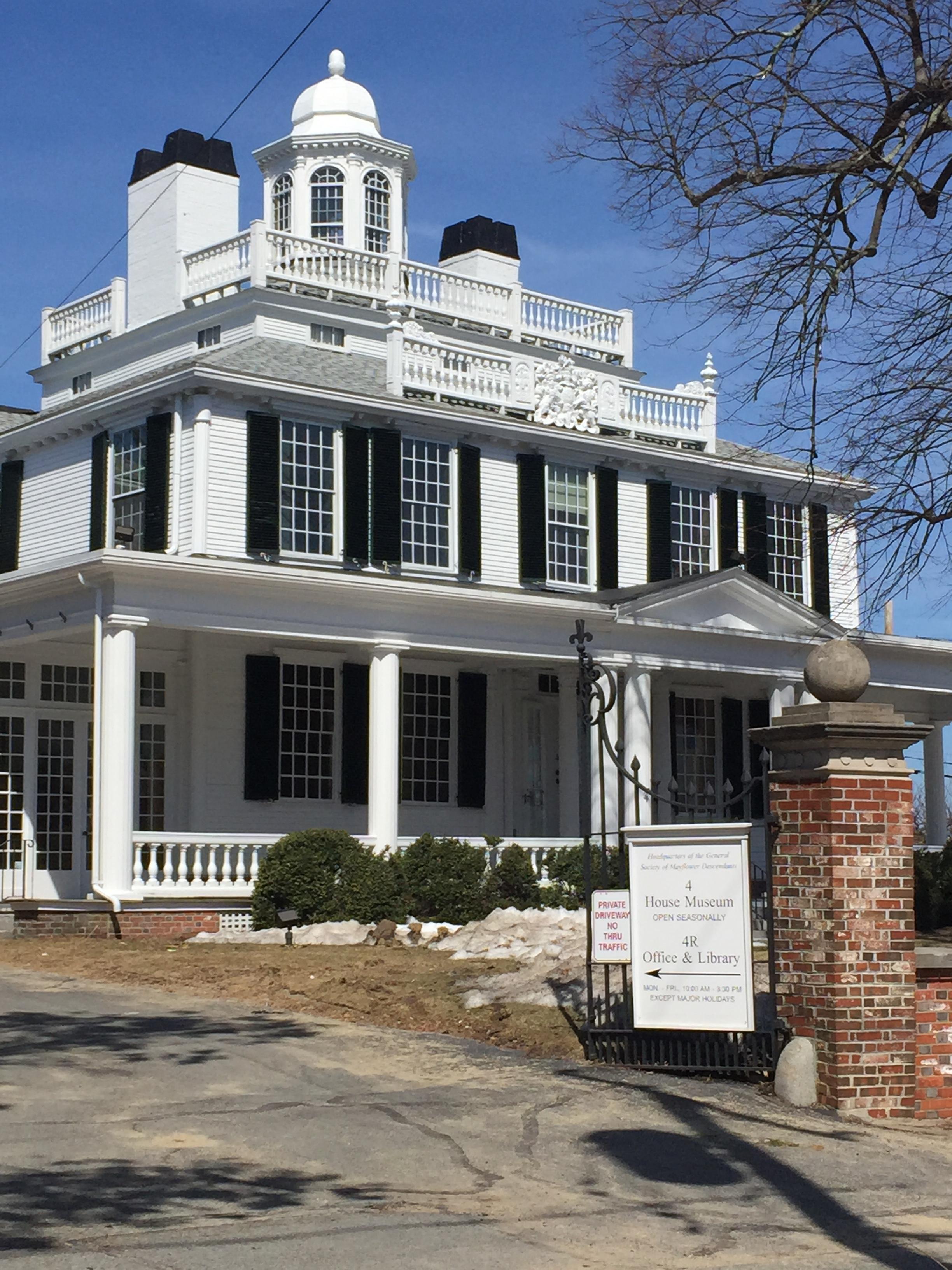 Mayflower Society Plymouth, MA.JPG