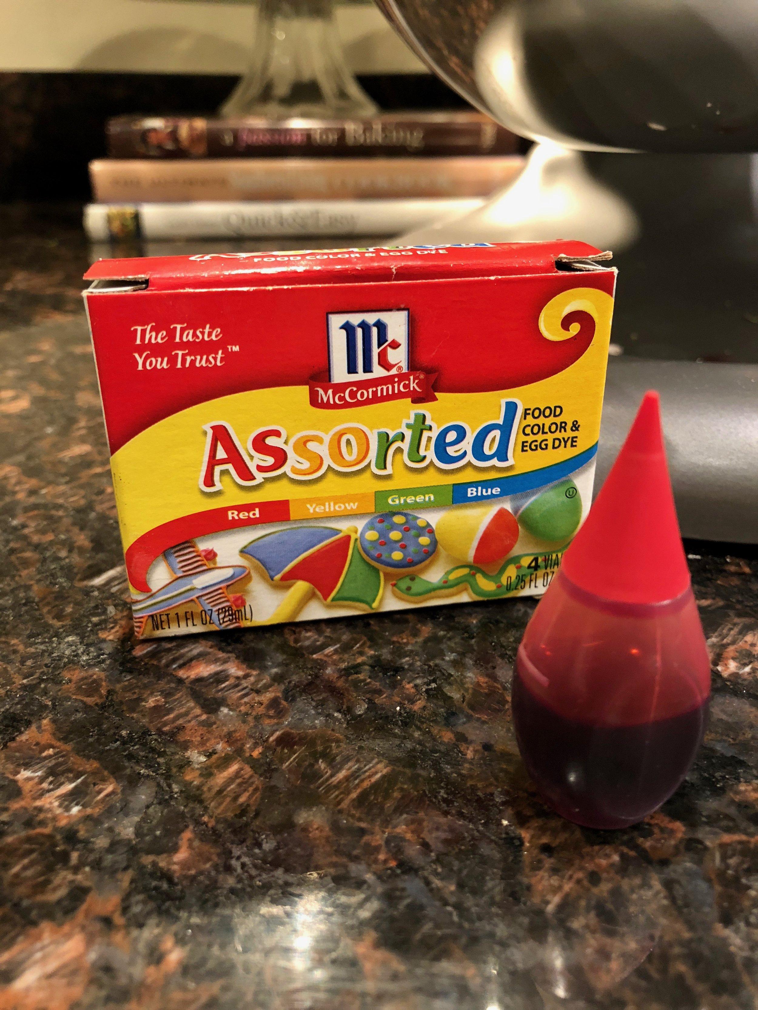 red food coloring mccormick.jpg