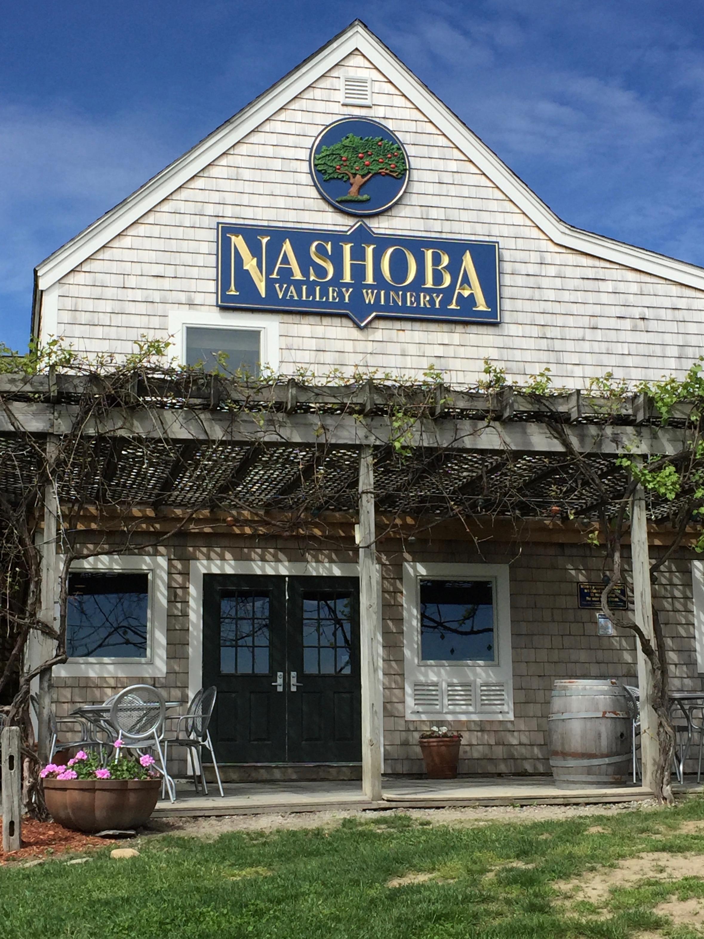 Nashoba Valley Winery.jpg