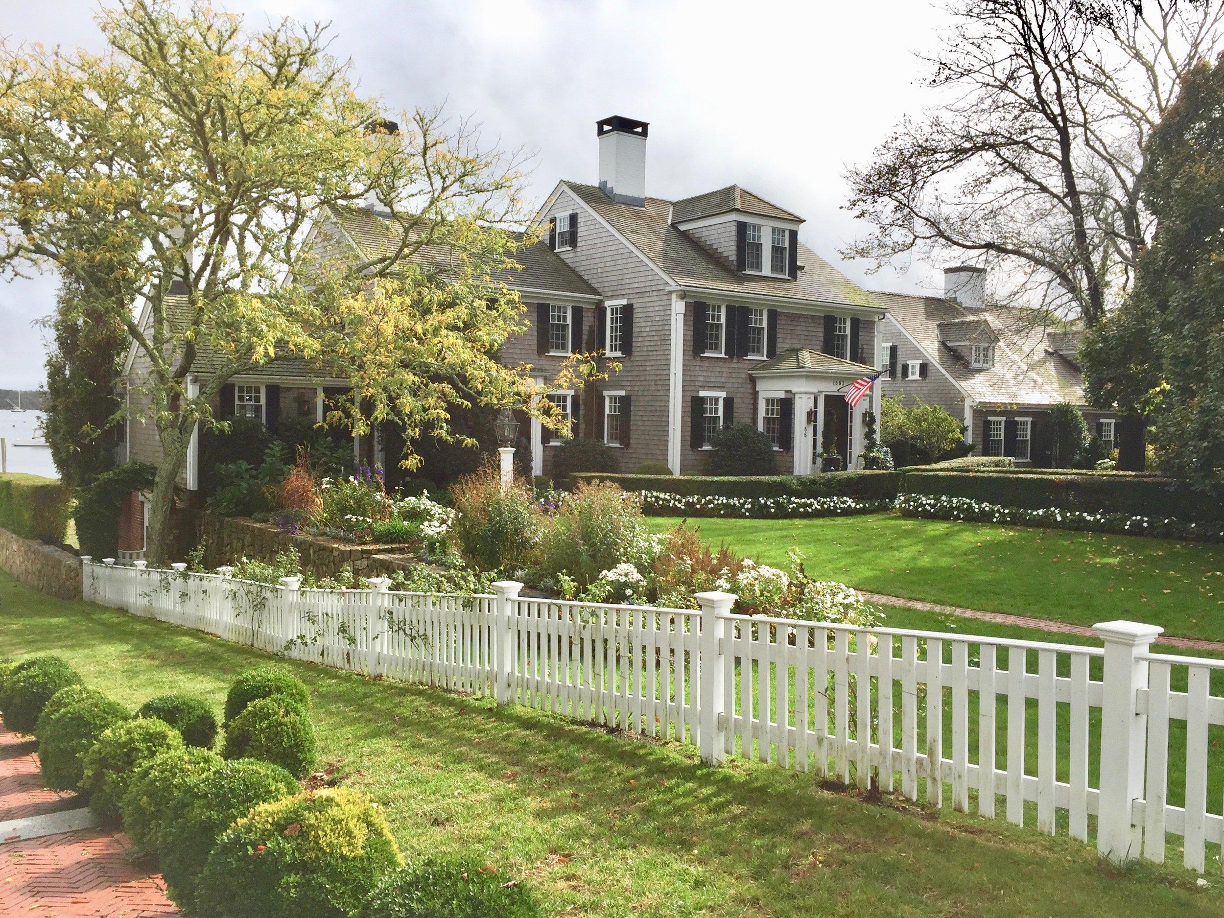 John Coffin Historic Home Edgartown New England Fine Living .jpg